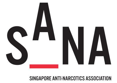 Design & Analytics dna_sana-400x284 Tranquil Massage by Nora