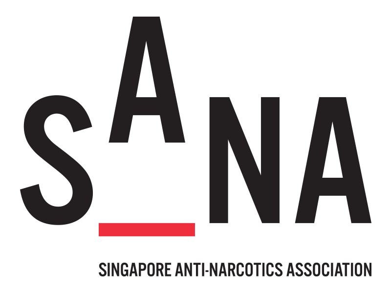 Design & Analytics dna_sana Portfolio