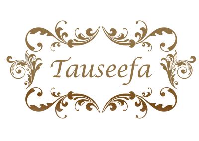 Design & Analytics dna_tauseefalogo-400x284 Tranquil Massage by Nora