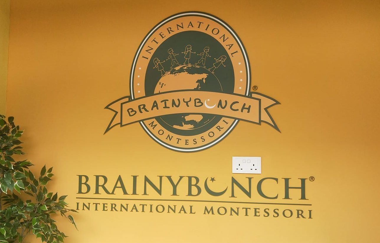 Design & Analytics 23004535_10155418472658183_3981017853776319570_o-e1511824403237 Brainy Bunch Montessori