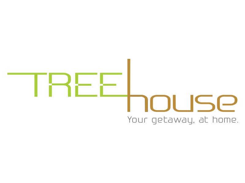 Design & Analytics dna_treehouse Portfolio