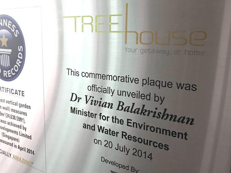 Design & Analytics dna_treehouse2 Treehouse Residence Condo