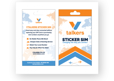 Design & Analytics Layout_VTalkers-Packaging-V3-8-FA-400x284 Tranquil Massage by Nora