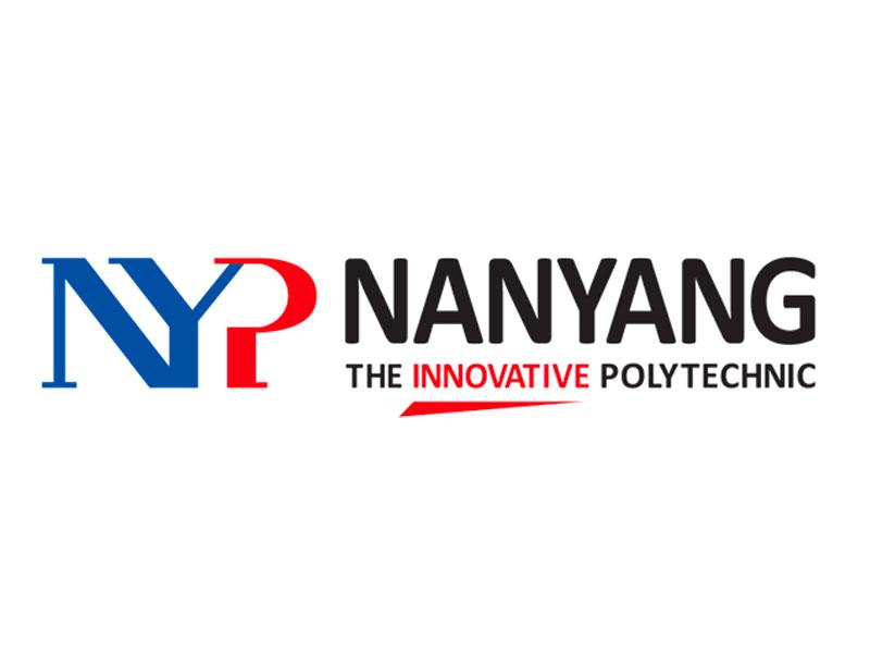 Design & Analytics NYP_Logo Portfolio
