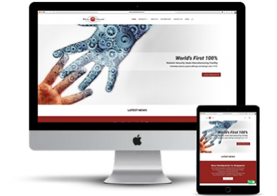 Design & Analytics sealvalue-website-400x284 Tranquil Massage by Nora