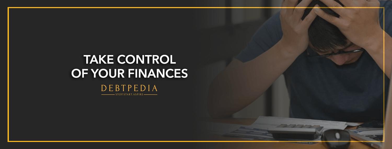 Design & Analytics debtpedia_cover Debtpedia