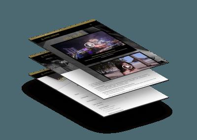 Design & Analytics portfolio_magicmerlion_stack-400x284 Tranquil Massage by Nora
