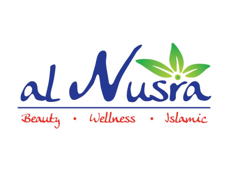 Design & Analytics alnusra-logo Home