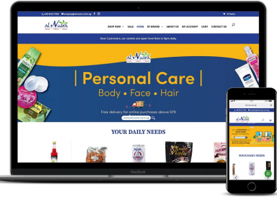 Design & Analytics smartmockups_khwhbq0l-400x284 Tranquil Massage by Nora