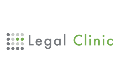 Design & Analytics dna_legalclinic-400x284 Tranquil Massage by Nora