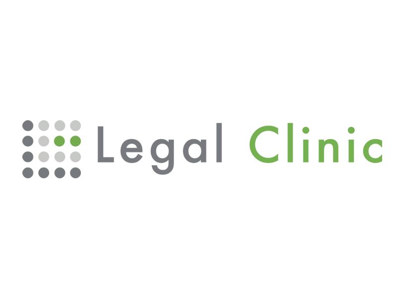 Legal Clinic LLC