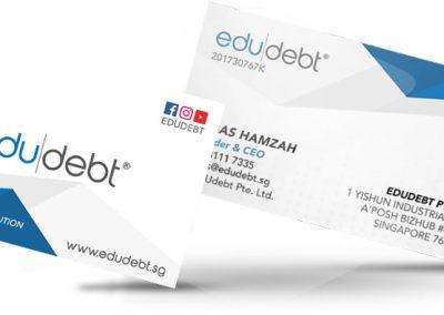 Design & Analytics edudebt-bc-e1606440989617-400x284 Tranquil Massage by Nora
