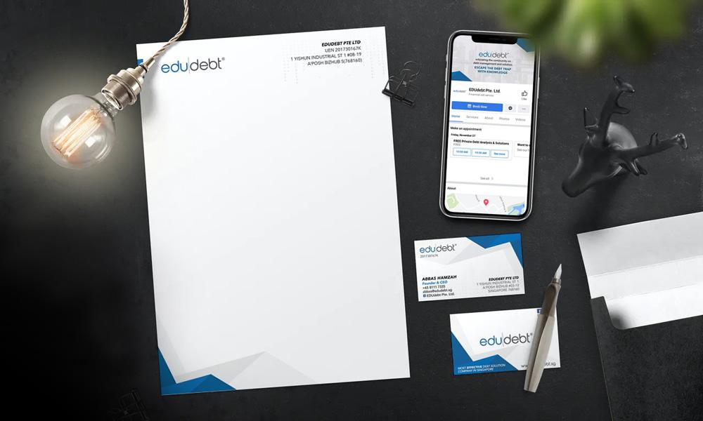 Design & Analytics edudebt-ci edudebt