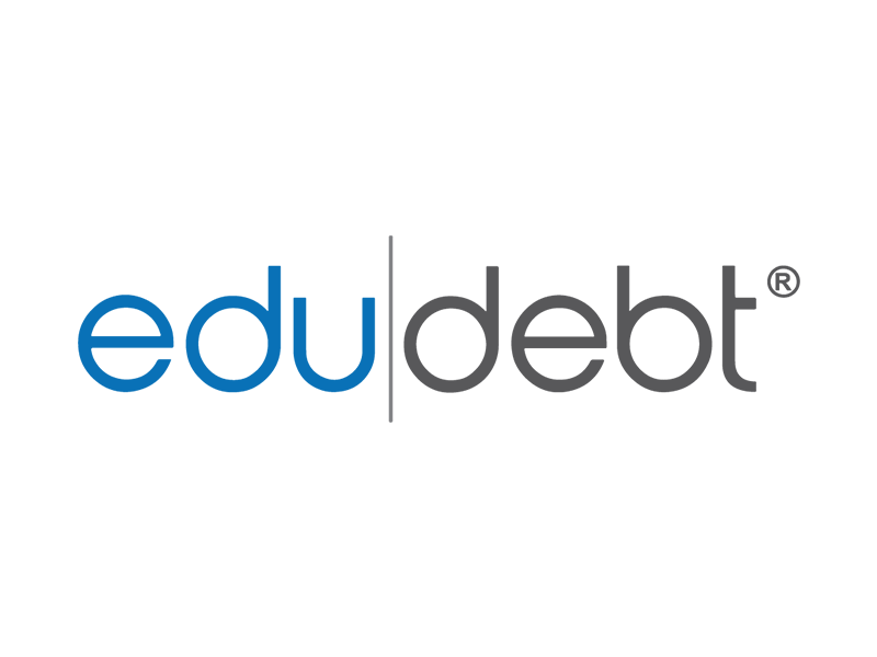 Design & Analytics edudebt-logo Home