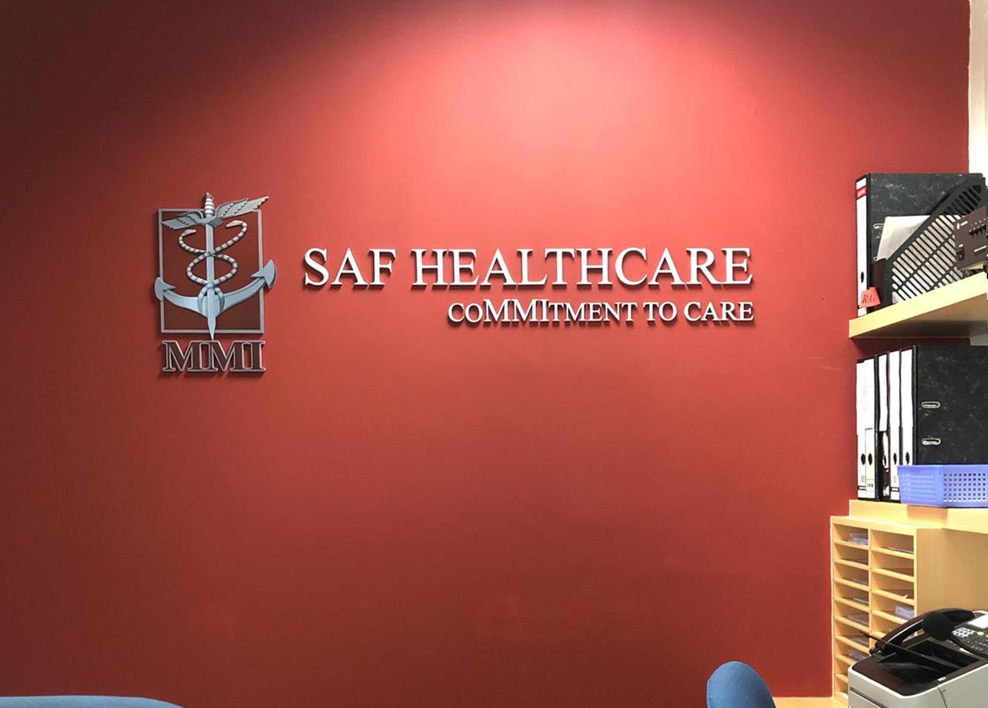 Design & Analytics saf-mmi-2 Mindef - SAF - MMI