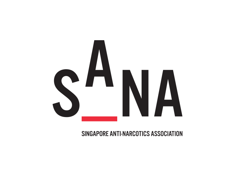 Design & Analytics sana-logo Home