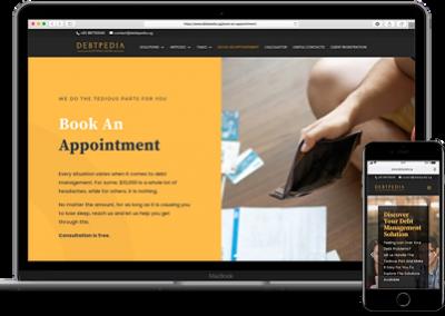 Design & Analytics smartmockups_khz8g5l1-400x284 Tranquil Massage by Nora