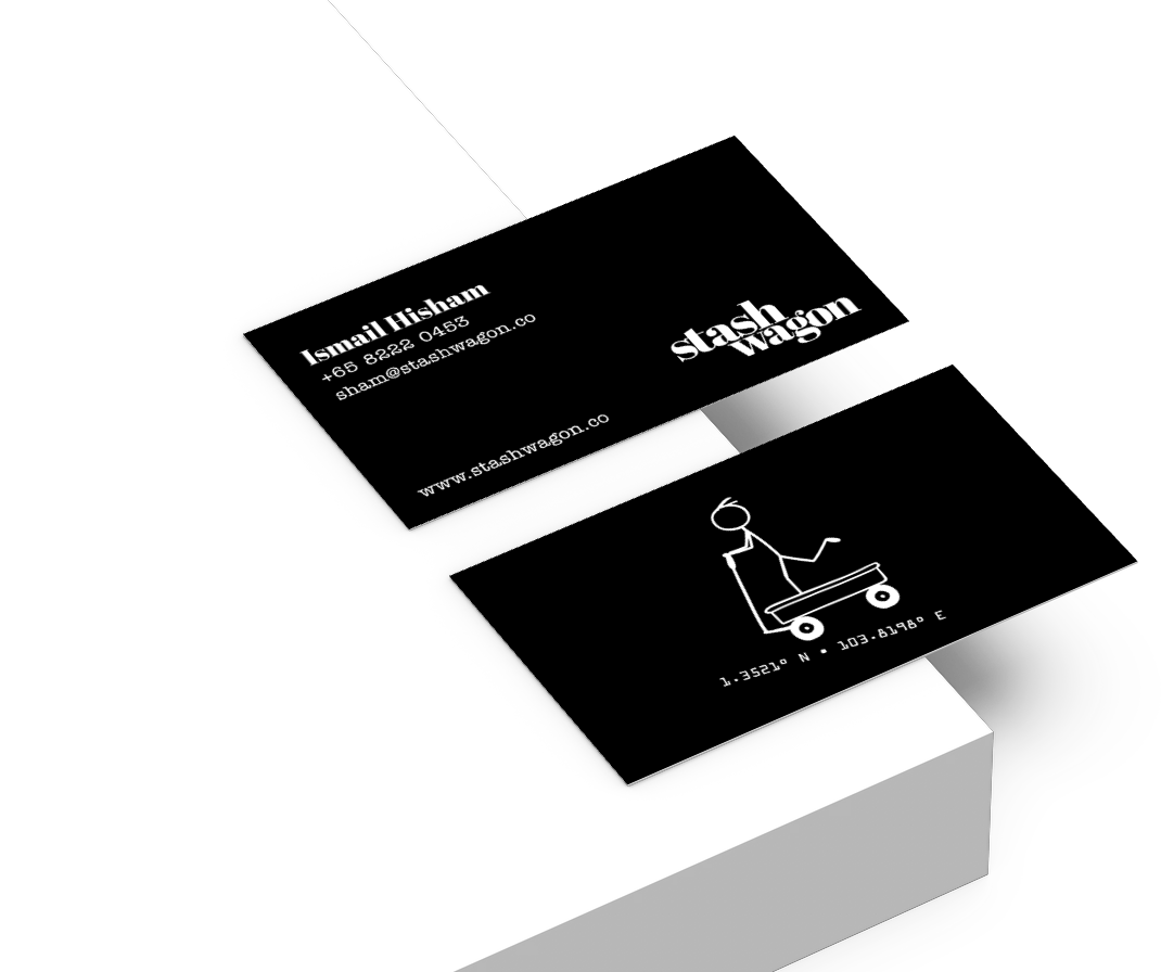 Design & Analytics smartmockups_khz8yg9l Stashwagon