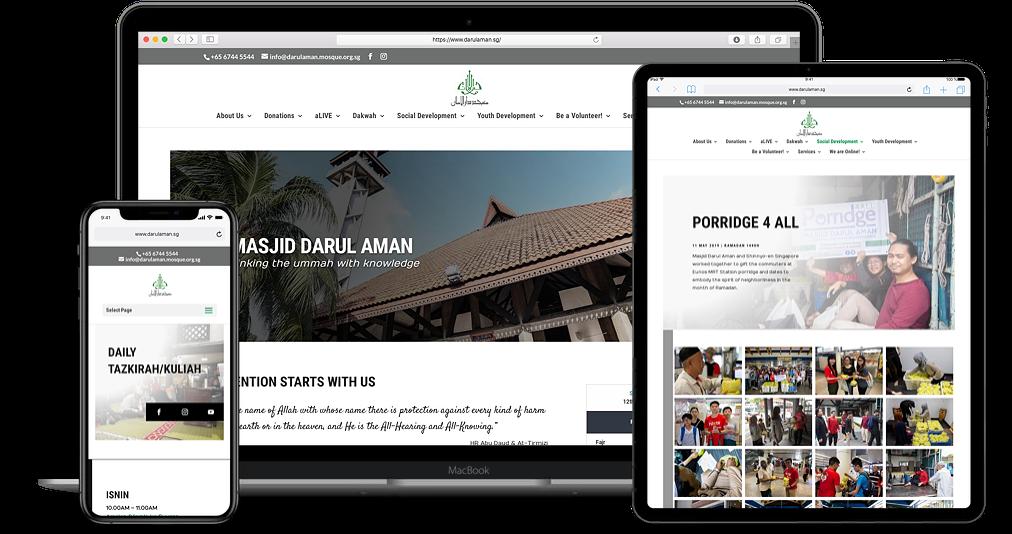 Design & Analytics smartmockups_khza6y9p Darul Aman