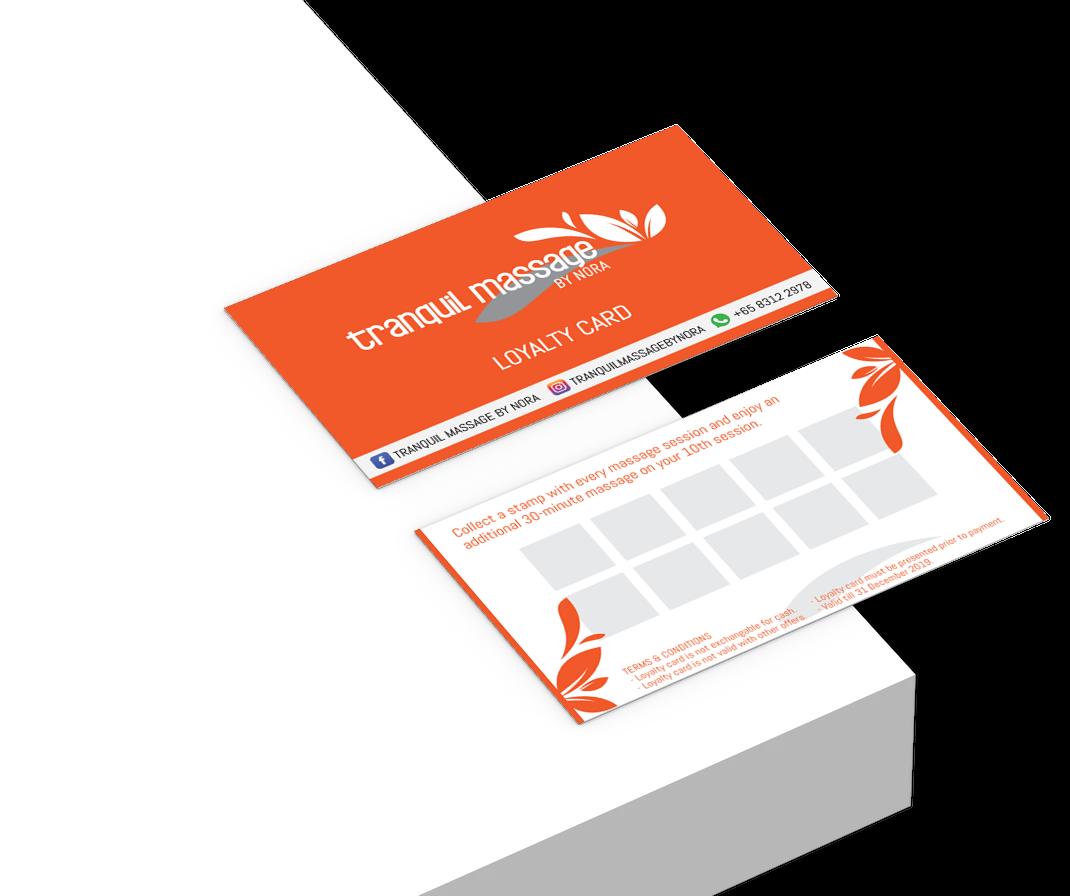 Design & Analytics smartmockups_ki1euexb Tranquil Massage by Nora