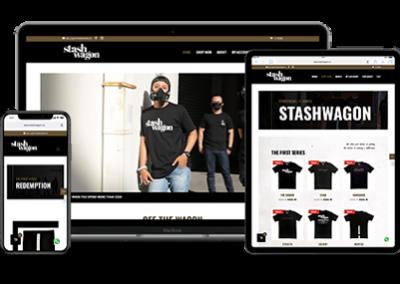 Design & Analytics stashwagon-website-portfolio-400x284 Tranquil Massage by Nora