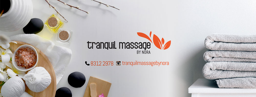 Design & Analytics tmbn_cover-photo-2020 Tranquil Massage by Nora