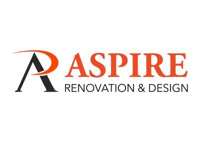 Design & Analytics aspire-logo-400x284 Tranquil Massage by Nora