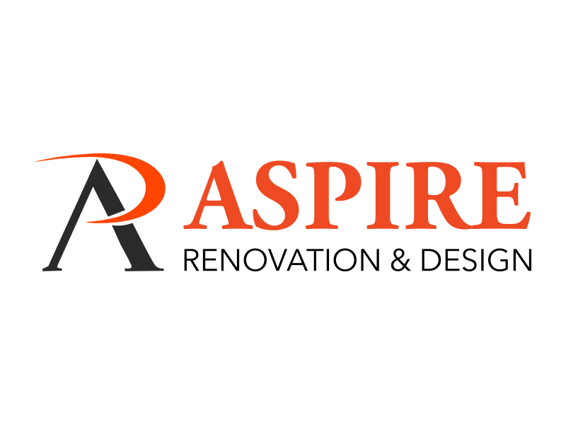Design & Analytics aspire-logo Portfolio