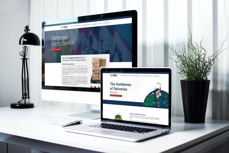 Design & Analytics dpexi-portfolio-2 DPEX-i