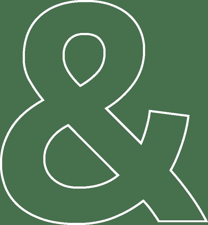 Design & Analytics freelance-writer-14 Home