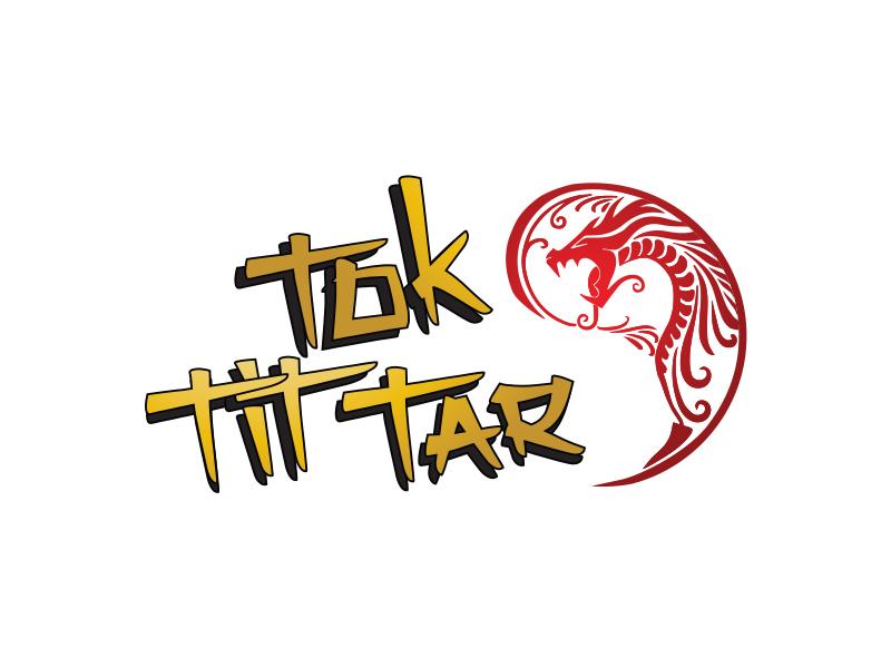 Tok Tit Tar